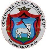 osp-katy-2