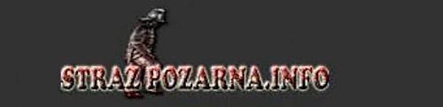 straz-pozarna-info
