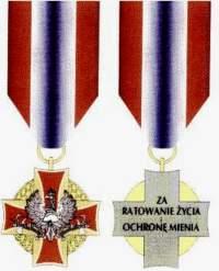 zasluzony_dla_ochrony_przeciwpozarowej